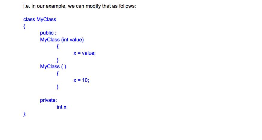 c programming assignment questions