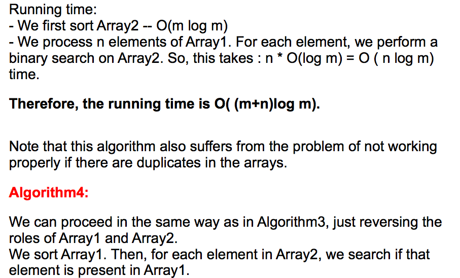 assignment operator overloading in c++ deep copy