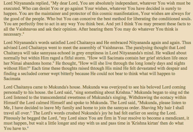 chaitanya.bhagavat.4