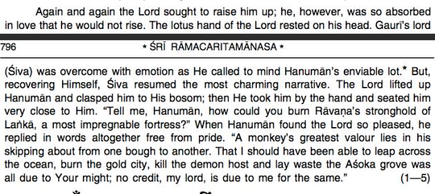 hanuman3-9