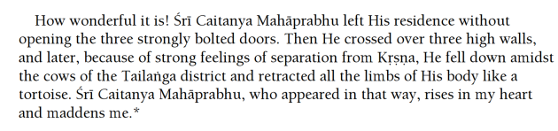 raghunatha5